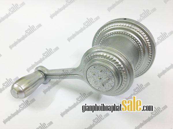 Giàn phơi Hoà Phát KS950 chính hãng